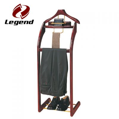 Coat Rack Stand,Commercial Garment Racks,Hotel Clothes Rack