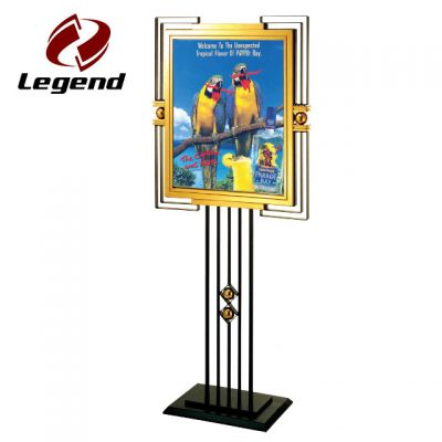 Display Stand,Memu Holder,Sign Stand