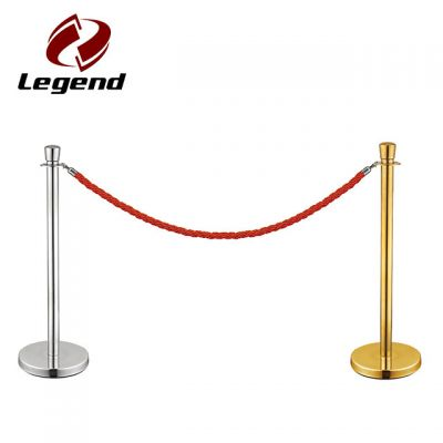 Queue Line Stand,Queue Rope Barrier,Rope Stanchion