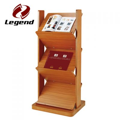 Brochure Displays,Literature Displays,Magazine Displays