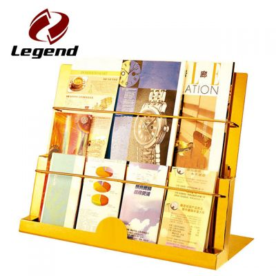 Brochure Display Racks,Pamphlet Holders