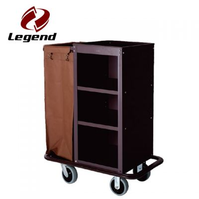 Equipment Housekeeping Carts,Hotel Restaurant Supply,Housekeeping Supplies