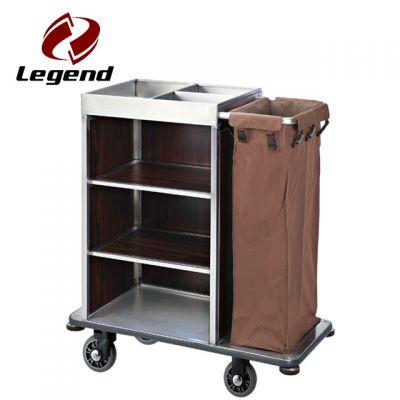 Housekeeping & Room Service Carts for Hotels,Housekeeping Carts & Hospitality Carts,Housekeeping Supplies