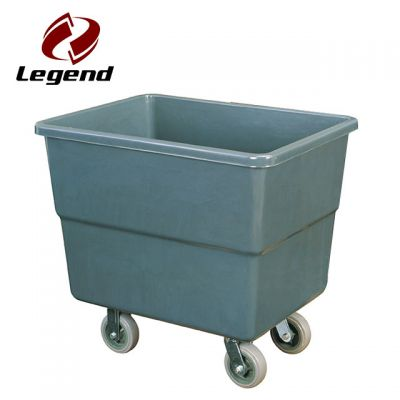Equipment Housekeeping Carts,Housekeeping Supplies,Room Cleaning Service Cart
