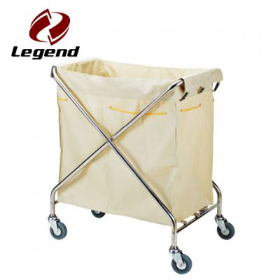 Hotel Housekeeping Maid Carts,Hotel Restaurant Supply,Janitorial & Cleaning Carts