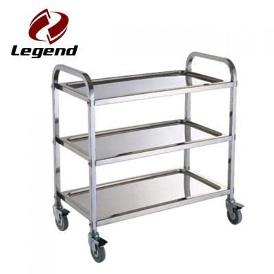 food & beverage trolleys,hotel service trolley